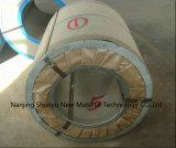 Bobines laminées à froid de Galvalume/d'acier Gi/Gl/PPGI de galvanisation et prix en acier inférieurs de plaque