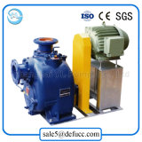 Motor-Drivenポンプ給水装置の発動を促す自己の価格