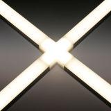 Hoge LEIDENE van de Aansluting van het Lumen DIY Lineaire Lichte Cuttable in Elke 7cm