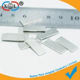 Super dünner Vierecks-Magnet