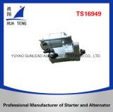 12V 1.4kw Denso Starter für Toyota-Motor Lester 17529
