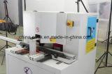 De Omlijsting PS van de goede Kwaliteit/MDF de Scherpe Machine van de Zaag (tc-828A)