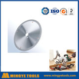 Power Tools Parts Circular Tct Saw for Blade Cutting Wood