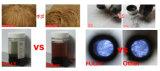 de 2.5g 12g 25g 28g 50g do OEM fibras do cabelo inteiramente com as 18 cores quentes