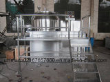 Máquina de granulador de mezclador rápido (LM)