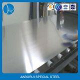 Precio inoxidable de la hoja de acero del surtidor ASTM 316L de China por el kilogramo