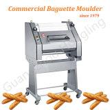 Mouleur français de baguette de matériel commercial de boulangerie à vendre