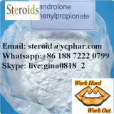 Nandrolone injectable de stéroïde anabolisant Decanoate Deca pour le culturisme