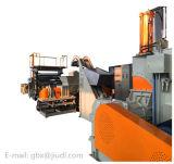 Preis-Plastikblatt-Strangpresßling-Produktionszweig
