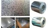 Высокое качество гальванизировало стальной Gi катушки для здания