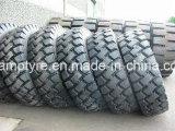 Radialkipper-Reifen, Planierraupe-Reifen, weg vom Straßen-Reifen, OTR Reifen von 2400r35