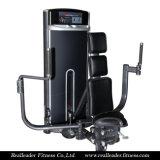 Equipamentos de fitness / equipamento de musculação para máquina peitoral (M7-1007)
