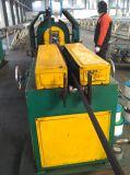 Flexibler Gummischlauch-hydraulische Schlauchleitung des Öl-SAE100r1
