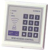 Único controlador fora de linha do acesso da porta (Q2008-C1)