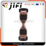Scooter intelligent Hoverboard d'équilibre de deux roues