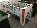 新しいモデル8のハンドルのフットボールのサッカー表の工場卸売