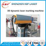 CO2 Rofin Máquina de grabado láser para madera de mezclilla de acrílico