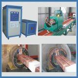 Niederfrequenzinduktion, die Maschine für die Metallkasten-Verhärtung löscht