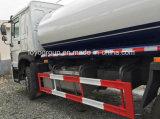 Sinotruk HOWO 6*4 Wasser-LKW mit der Kapazität 12000L