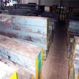 I prodotti competitivi dell'acciaio da utensili modellano il piatto d'acciaio 1.2344