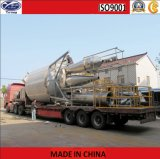 High speed Centrifuge spray Dryer for Coffee Dryer