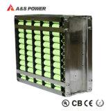 26650 блок батарей 3.2V 6ah 6000mAh LiFePO4 LFP перезаряжаемые