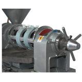 Aceite de ricino de Yzyx90wz que hace la máquina de fábrica