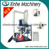PVC Fresadora / pulverizador / plástico Miller / PVC pulverizador / Plastic Machine Gringing