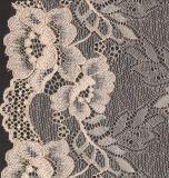 레이스 자수 Fabrice 2017 숙녀의를 위한 Garment Dress Bra Underwear 새로운 디자인 형식