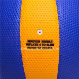 Späteste Entwurfs-Golf-Oberflächen-robuste Volleyball-Kugel