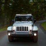 """50 """" 288W impermeabilizzano Punto-Sommergono la barra chiara combinata del LED, barra chiara fuori strada della jeep, determinante l'indicatore luminoso di nebbia dal montaggio - parentesi per fuori strada, camion, automobile, a"""