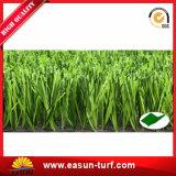 卸し売り美化の30mmの庭の草の総合的な人工的な泥炭の草