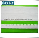 Эластичная полоса бюстгальтера с большим качеством для планки женское бельё