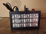 Luz caliente del estroboscópico de la mini LED 12 / 18PCS LED de la venta caliente de Guangzhou