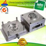 Aluminiumlegierung Druckguss-Form