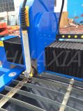 Высокий тип автомат для резки /Table резца плазмы сбываний Hx1530 плазмы CNC