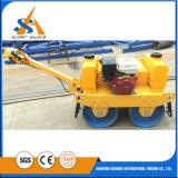 Vibrador concreto de la gasolina industrial ligera