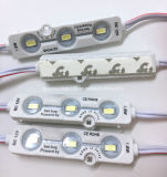 Lichter 2018 Nr.-1 LED für Zeichen-Fabrik