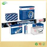 Коробка упаковки картона с печатью цвета (CKT-CB-703)