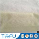 Tessuto tessuto/100% del jacquard lavorato a maglia stampa di Lanimated del materasso St-Tp27