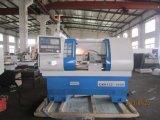 CNC 선반 (Ck6132X500mm)의 고품질 중국 가격