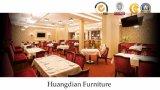 Europäischer Schloss-Hotel-Möbel-Lieferant in China (HD865)