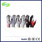 良質の熱い販売の切断の抵抗力がある手袋