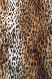 Животная ткань бархата печати картины для одежды способа (EDM5071)