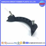 Customized Rubber to Metal Metalcycle Silent Block