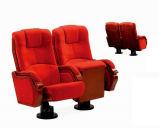 Cadeira do auditório do assento de salão de leitura do cinema do VIP do teatro (HX-WH528)