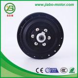 Motor de alta velocidad del eje del freno de disco de la bicicleta de Czjb Jb-92q