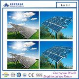 Comitato solare della pellicola sottile del a-Sige di Macrolink con l'alta qualità BIPV