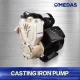 Ausgezeichnete hydraulische Entwurfs-Roheisen-Pumpe