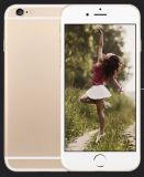 Téléphone refourbi intelligent déverrouillé initial véritable du téléphone I6 pour l'iPhone 6 16GB